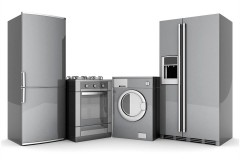 home appliances